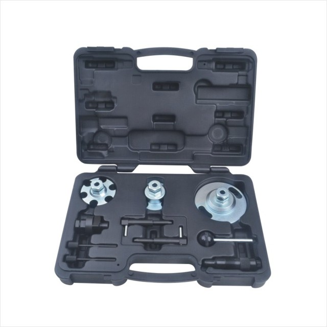 Engine Timing Tool Set For VAG 2.7 & 3.0 TDI & TDI CR Audi A4 A5 A6 AB Q5 Q7