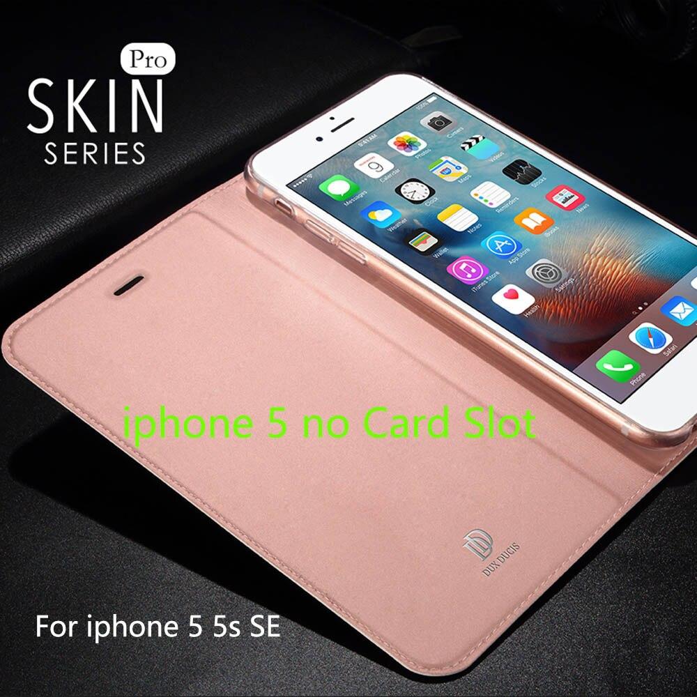 Apple iphone 7 promosyon lüksü 7 7 Plus 6 6s 5 5s SE halları Moda - Cib telefonu aksesuarları və hissələri - Fotoqrafiya 2
