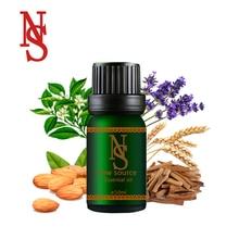 Sensitive skin compound essential oil Eliminate dropsy Strengthen the organization Improve sensitive