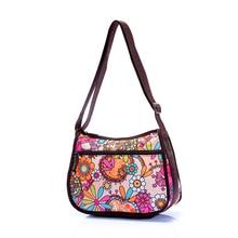 Beautiful shoulder women messenger bags for teens