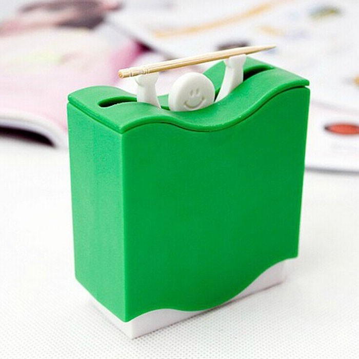 Household Goods Store: Aliexpress.com : Buy Stores Commodity Creative Household