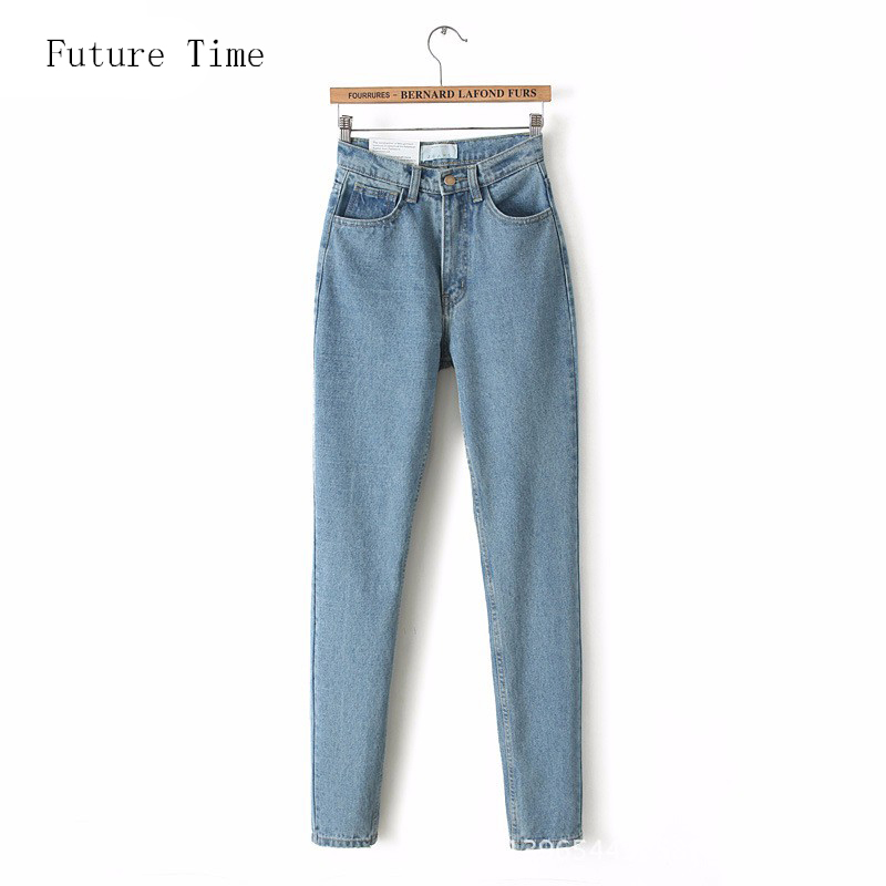 Popular Good Time Jeans-Buy Cheap Good Time Jeans lots from China ...