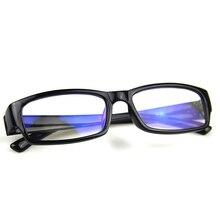 1928574f3 PC TV مكافحة الإشعاع نظارات الكمبيوتر إجهاد العين نظارات حفظ نظر مكافحة  التعب الرؤية مقاومة للإشعاع نظارات العين الرعاية