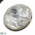 Лампа Blinder DWE PAR36 650 Вт 120 В переменного тока  сменная лампа GE для Blinders для Sta лампа ge фронтальная поверхность