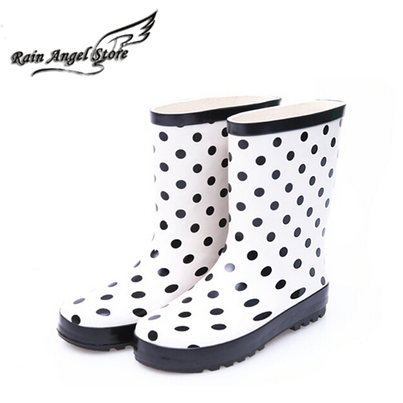 Compare Prices on White Rain Boot- Online Shopping/Buy Low Price ...