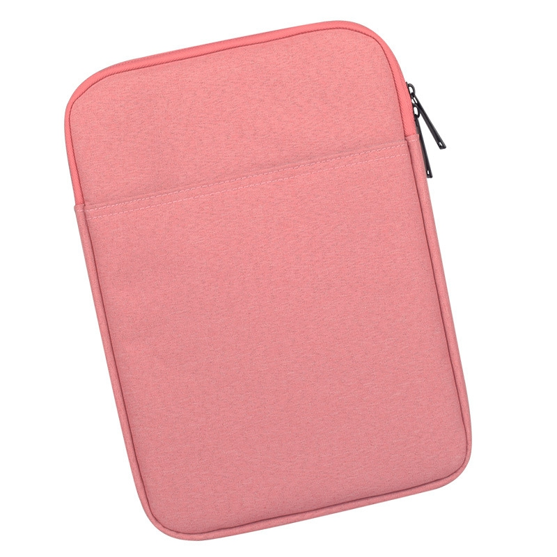 Hot Shockproof Tablet Sleeve Pouch Case For Ipad Mini 1 2 3 4 Bag For Samsung Taba T355C T350 For XIAOMI Mi 3 7.9-8Inch Cover