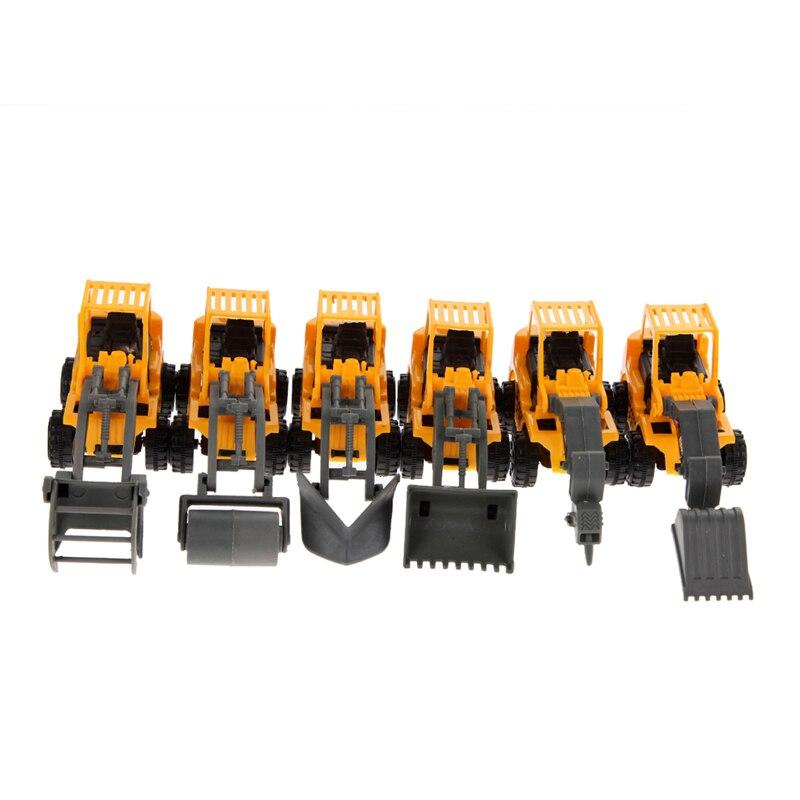 6Pcs-Engineering-Vehicle-Kids-Mini-Car-Toys-Lot-Vehicle-Sets-Educational-Toys-Plastic-Engineering-Vehicle-Model-Toys-2