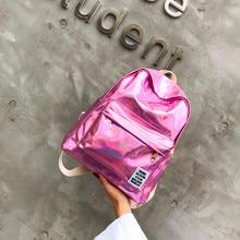 Модный женский рюкзак карамельного цвета, женские сумки для спины, маленькие школьные рюкзаки для путешествий, сумки через плечо, sac a dos#3