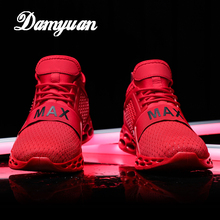 Damyuan 2019 New Fashion Classic Shoes Men Shoes