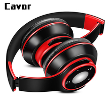 Z02 Gaming Bluetooth Headset For Xiaomi iPhone Samsung Wireless Headphones Smartphone Call Stereo Music Bluetooth Earphones