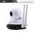 BW-IPC002D Câmera IP Wifi Onvif 2 Vias De Áudio e Vídeo Sem Fio Câmera de Segurança de vigilância HD 720 P Wi-fi Câmera P2P Infravermelho IR