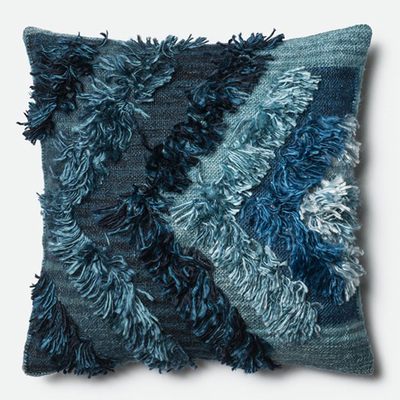 Boho Cushion Cover