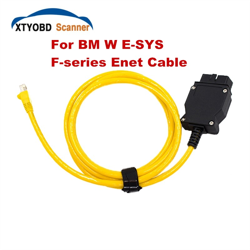 Compare Prices on Ethernet Cable Code- Online Shopping/Buy Low ...