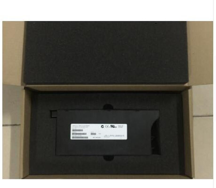 Original 512735-001 Controller Cache Battery 4V 13.5Ah For EVA4000/6000/8000 AD626B One Year Warranty Free Shipping
