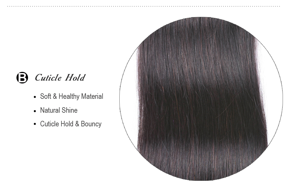 02_02  Beaudiva Malaysian Straight Hair Bundles With Closure three Bundles With Closure 100% Straight Human Hair Bundles With Closure HTB1k1C7fqAoBKNjSZSyq6yHAVXao