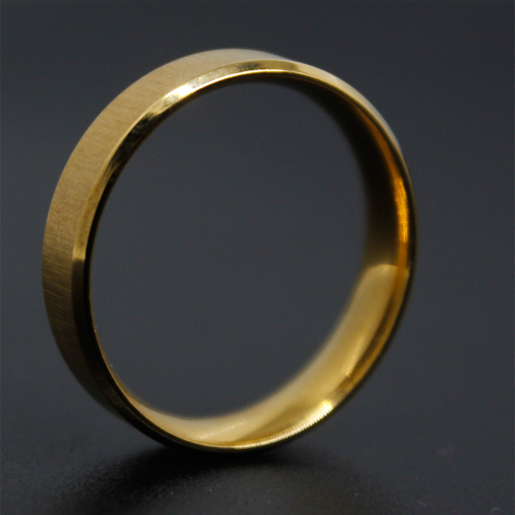 YURI!!! On ICE Golden Ring Yuri On The Ice Average Code Ring   Cosplay  Property