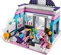 Amigos borboleta beleza Building Block define Bela 10156 meninas brinquedos tijolos compatível com Legoe Original 3187 frete grátis