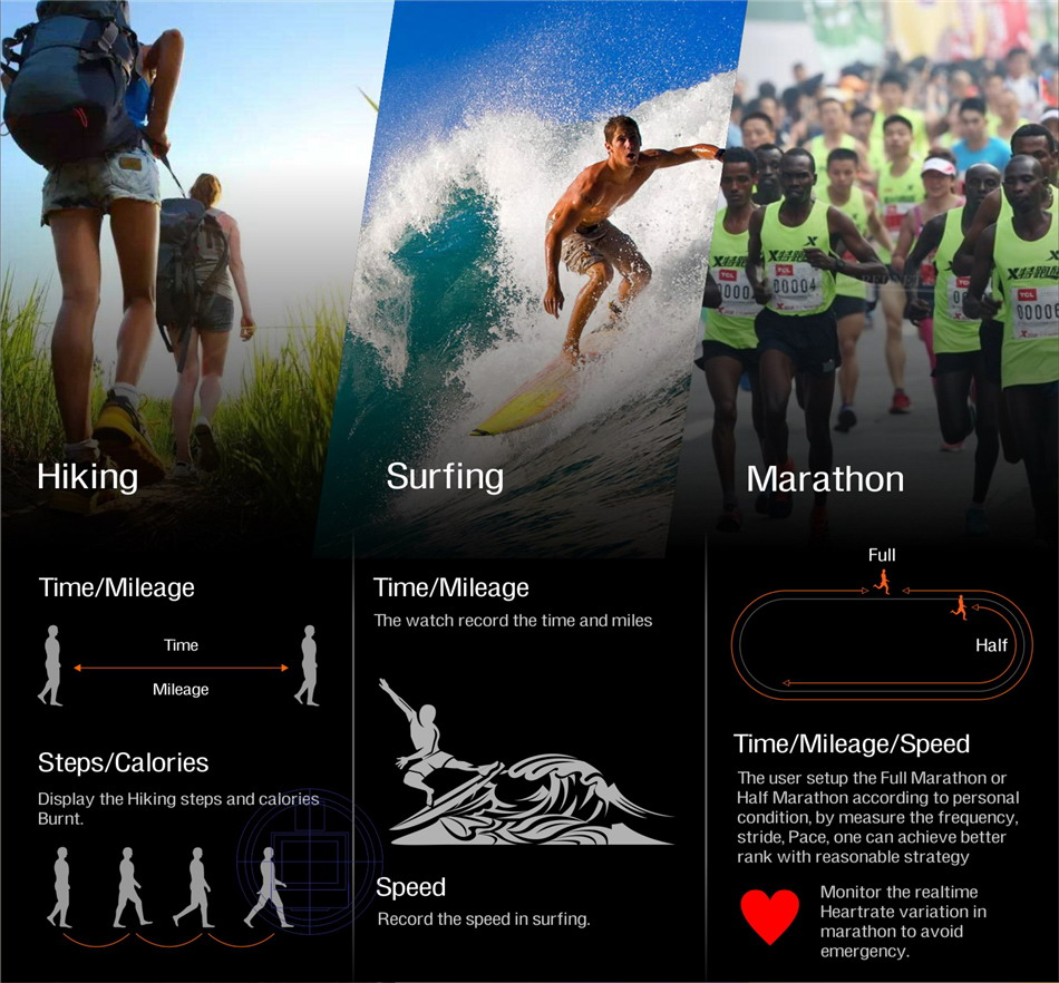 Makibes-UPG06-Sports-Watch_11