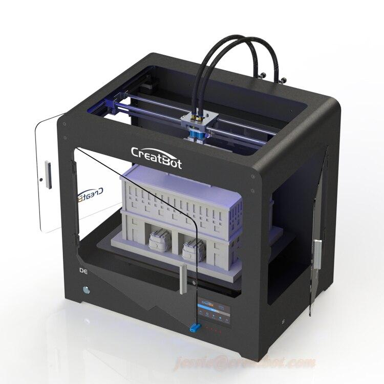 s DE 3d printer new 9 a