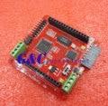 Полный цвет Радуга Colorduino V2.0 Матрица RGB LED Driver щит