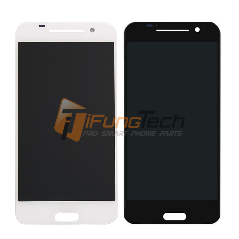 Free DHL 5pcs 100% tested good quality For HTC One A9 LCD Screen +Touch Screen Digitizer Assembly dhl 5pcs 100