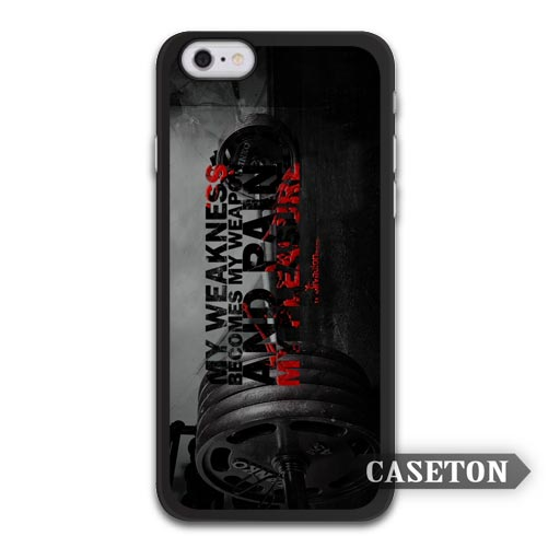 -fit-iphone-fontb7-b-font-6-6s-5-5s-se-5c-4-4s-ipod-5