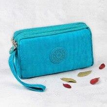 Women Casual Clutch Bag…
