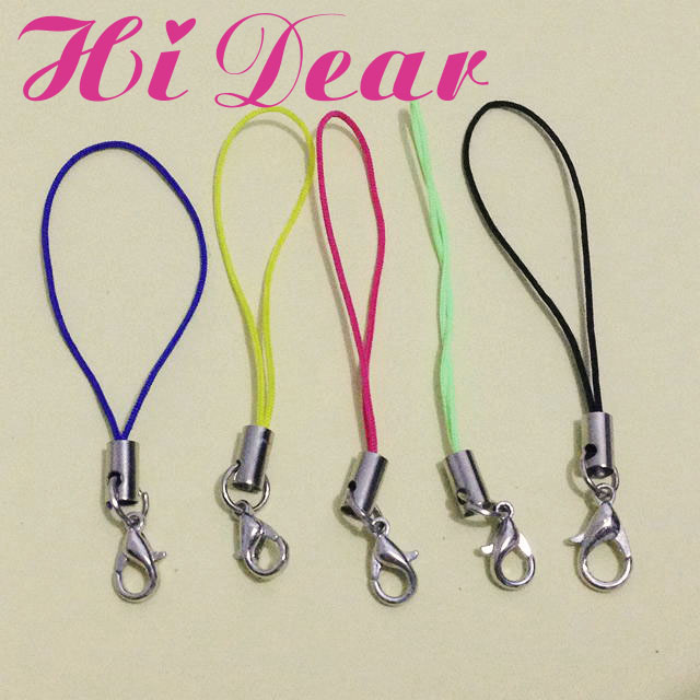 mm clasp leather jewelry chains dhgate com product string from cord charms lot with making diy bracelet lobster findings pcs pendant udon