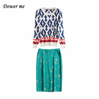 Large Szie Cute Simple Three Pieces Suits Female Summer Solid T Shirt Vest Casual Elegant Slim