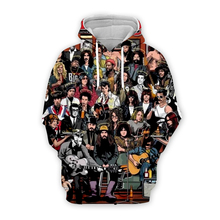 цена на PLstar Cosmos Elvis Presley 3D Print Hoodie/Sweatshirt/Jacket/shirts Men Women Tees hip hop apparel