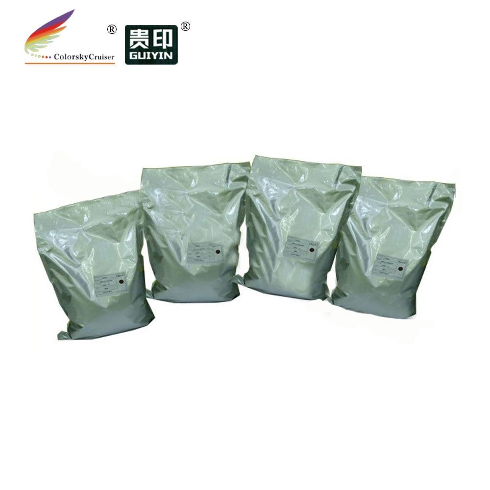 (TPBHM-TN350) совместимый черный тонер-порошок для Brother FAX 2820 P 2500 5130 51450 DPC 7010 7025 1 кг/пакет