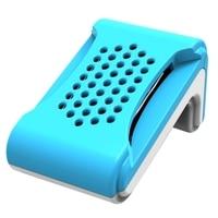 USB Moskito Flüssigkeit Heizung Automotive Mückenschutz Lkw Elektrische Moskito Mörder 30pc Chips Als Geschenk-in Insektenfänger aus Heim und Garten bei