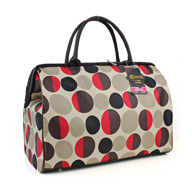 Popular Dot Luggage-Buy Cheap Dot Luggage lots from China Dot ...