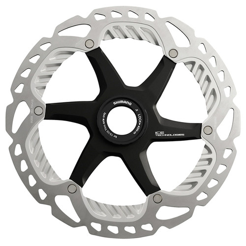 <font><b>SHIMANO</b></font> SM RT99 160mm <font><b>180mm</b></font> 203mm ICE-TECHNOLOGIES Center Lock <font><b>Rotors</b></font> disco rotores Centerlock <font><b>rotor</b></font> SM-RT99 image