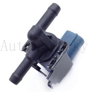 Image 5 - 90910 12250 OEM Ventil Vakuum VSV Schalt Ventil Für Toyota Tacoma 2,4 L 90910 12250 9091012250 Hohe Qualität