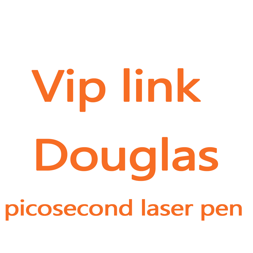 Foreverlily vip Ссылка для Douglas кожи устройство для удаления родинок синий цвет красный