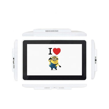 android 3288 all in one pos system 15.6 inch android tablet pc