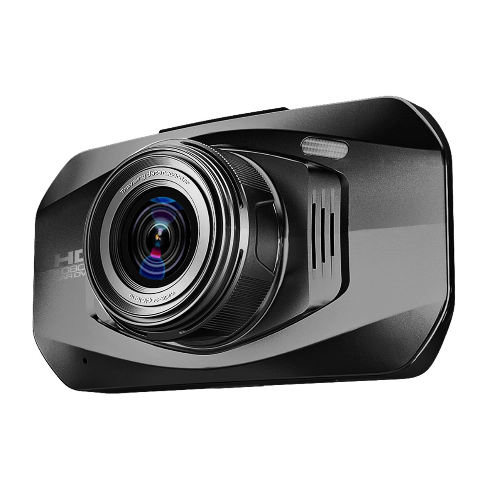 Car DVR 2.7 Inch Dash Camera LCD Screen 170 Degree Wide View Angle Full HD 1080P Car Camera dvr camera 1080p full hd 170 degree angle new 3 0 car dvr camera t626 car camera for driving recording car detector