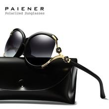 Vintage polarized sunglasses women brand designer Roses luxury Oversized sun glasses leisure oculos feminino with Accessories
