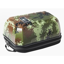 Drones Bag for DJI Phantom 4 Multifunctional Camouflage Backpack Waterproof Phantom 4 Drone Professional Standards Backpack