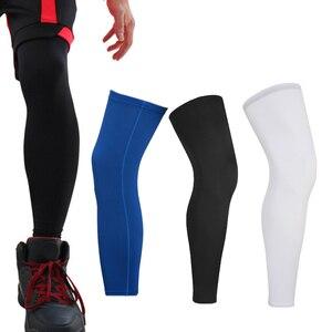 High Sport Knee Protector Brac