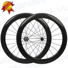 pneu carbone 60mm u