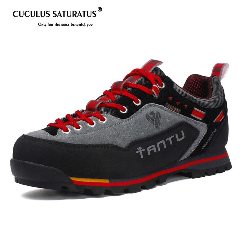 Baru 3 Warna Sepatu Lari Bernapas Sepatu Lari Pria Olahraga Sneakers Max  Menjalankan Pria untuk Pria 8038 di Running Shoes dari Olahraga   Hiburan  ... 4ec6786ddd