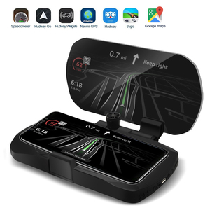 Wireless Charger For Smart Pho