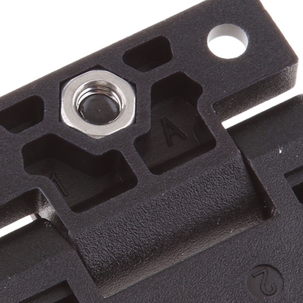 Image 5 - 1 Pc Position Control Hinge Replaces Southco E6 10 301 20 Adjustable Torque Hinge Plastic 42 x 36 x 5mm-in Marine Hardware from Automobiles & Motorcycles