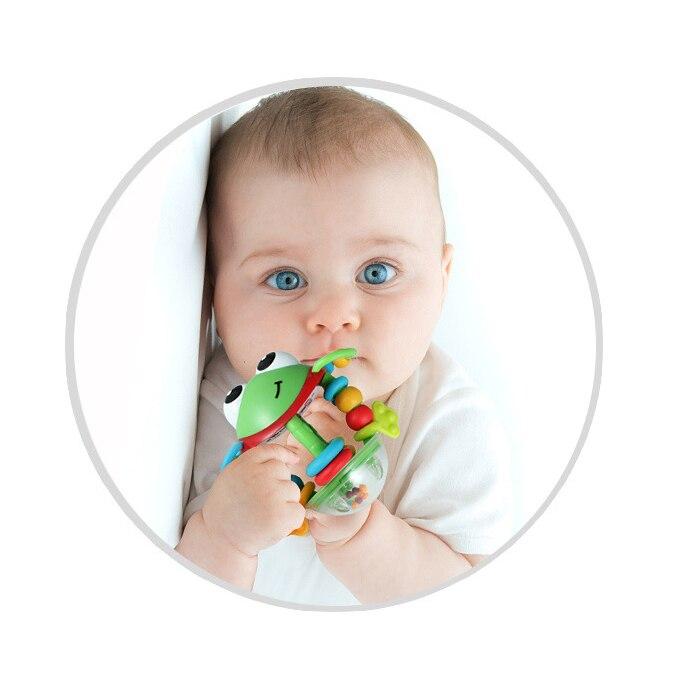 papagaio de pelucia brinquedos da crianca pelucia bebe 02