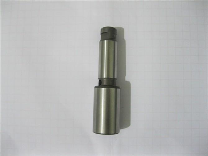 ФОТО Aftermarket Titan Piston Rod 800452 800-452 Titan 740 / 750 with ball,cage ,retainer complete set