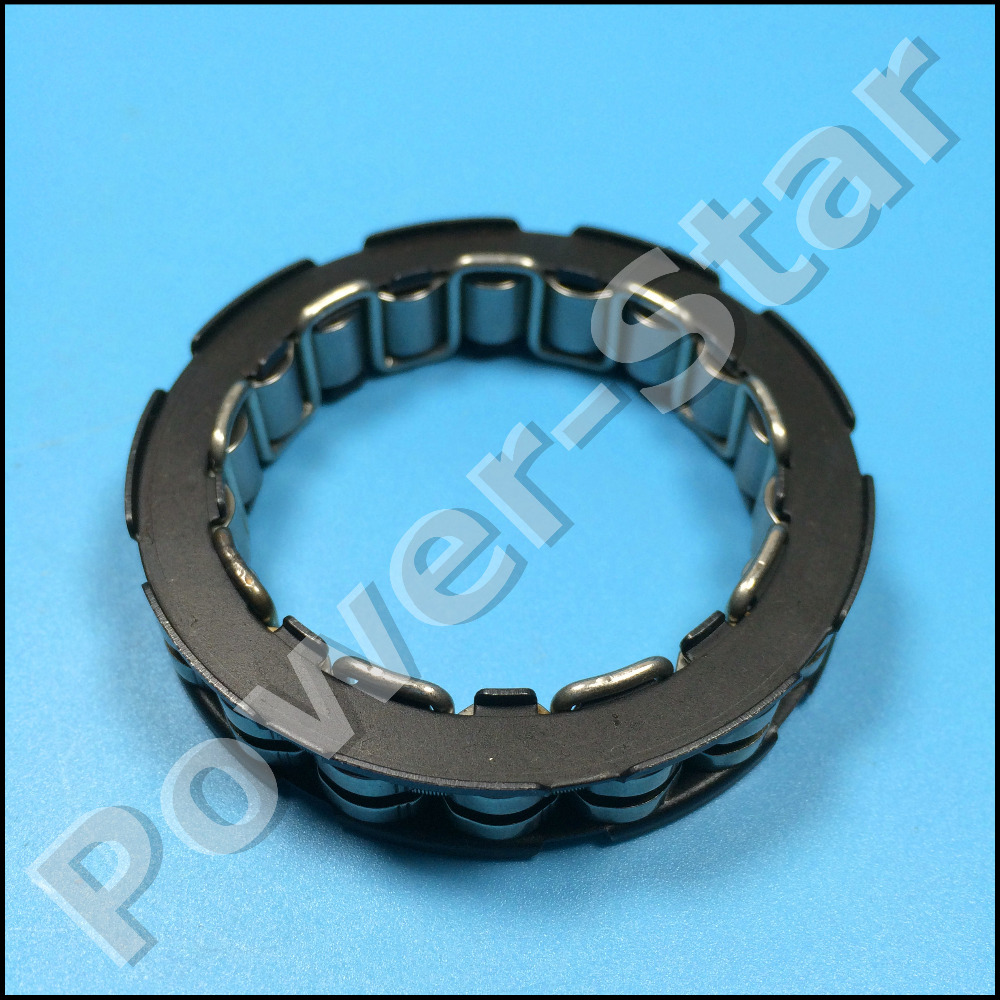 US $7 99 |ATV Motorcycle one way clutch sprag clutch gear bearing  YFZ450R-in ATV Parts & Accessories from Automobiles & Motorcycles on  Aliexpress com