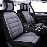 Car wind car seat cover for renault laguna 2 fluence kadjar scenic 3 logan 2 kangoo symbol latiude cover for vehicle seat