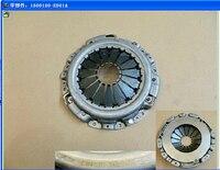 1600100-ED01 GREATWALL HAVAL H6 H3 H5 CERVO WINGLE SICURO MOTORE C30 FLORIDO